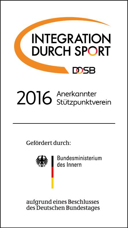 DOSB_IdS-Logo_Button_stuetzpunktverein_2016_Farbe_web