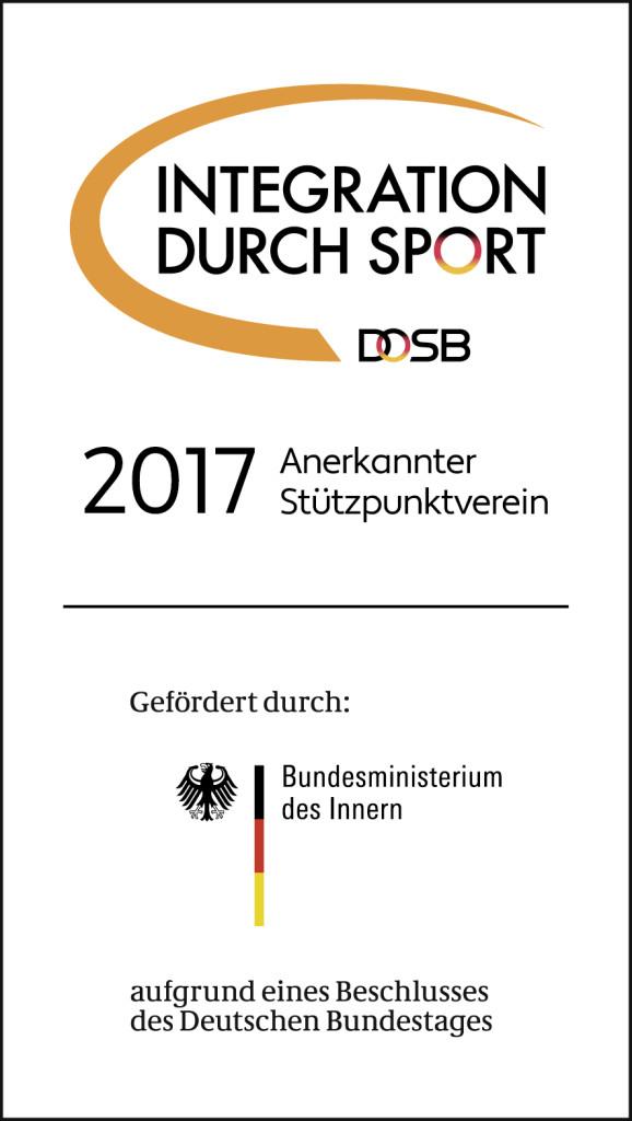 DOSB_IdS-Logo_Button_stuetzpunktverein_2017_Farbe_rgb_300dpi