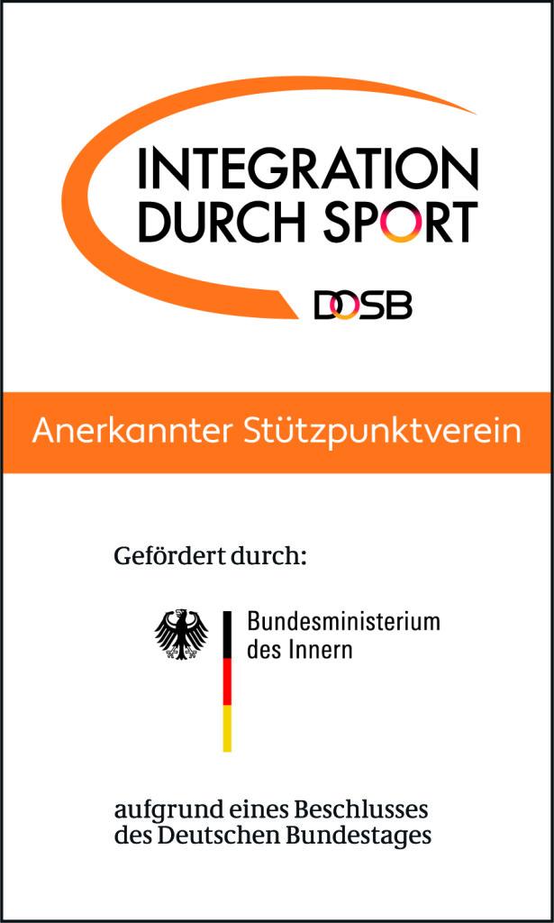 DOSB_IdS-Logo_Button_Stuetzpunktverein_Farbe_cmyk_300dpi